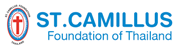 St.Camillus Foundation of Thailand